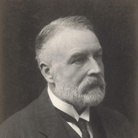 Boulenger